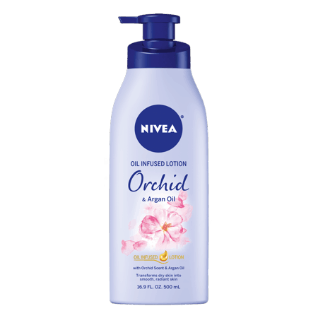 photo relating to Nivea Printable Coupons titled Help you save $2.00 off (1) Nivea Oil Infused Physique Lotion Coupon
