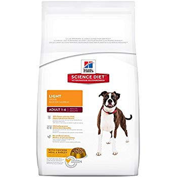 $3 off (1) Science Diet Dog Food Coupon (Updated)
