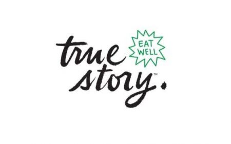 Save $1.00 off (1) True Story Food Printable Coupon