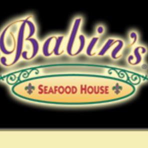 Babin's Seafood House Birthday Freebie | Free $25 Reward