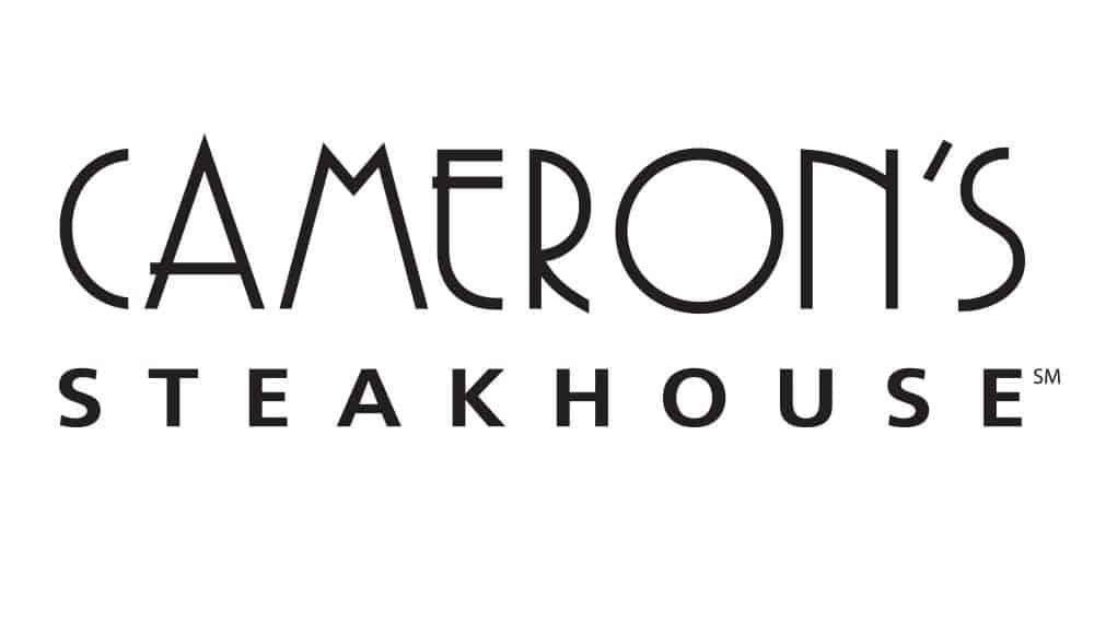 Cameron's Steakhouse