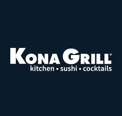 Kona Grill Birthday Freebie | Free Special Gift