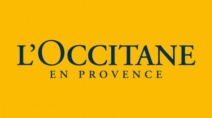 L'Occitane Birthday Freebie | Free Special Gift