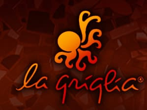 La Griglia Birthday Freebie | Free $25 Reward