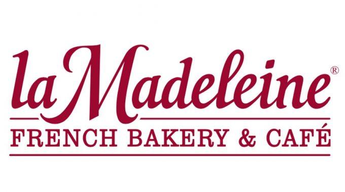 La Madeleine Birthday Freebie | Free Pastry or Cake