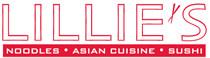 Lillie's Asian Cuisine Birthday Freebie | Free $25 Reward