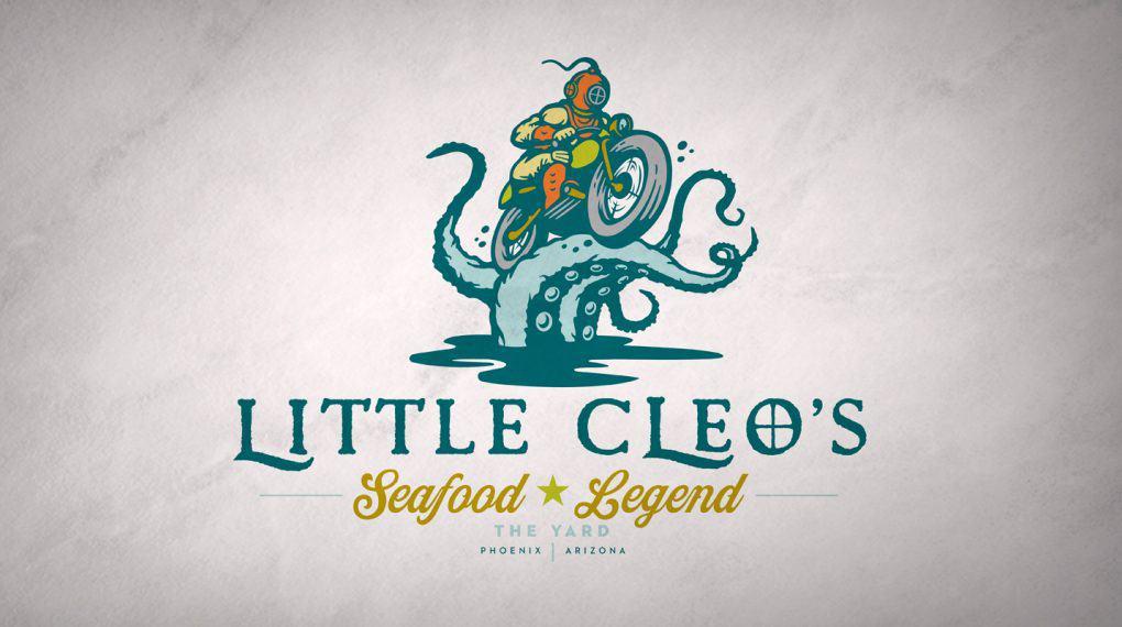Little Cleo's