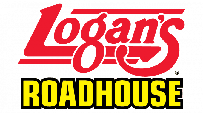 Logan's Roadhouse Birthday Freebie | Free Appetizer or Desser