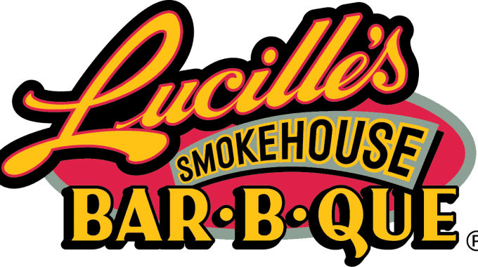 Lucille's Smokehouse Birthday Freebie | FREE Appetizer or Dessert