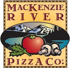 MacKenzie River Pizza Co. Birthday Freebie | Free Dessert