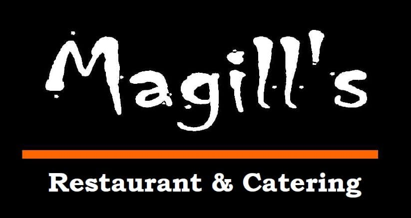Magill's