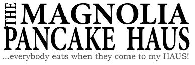 Magnolia Pancake Haus Birthday Freebie | Free Pancakes