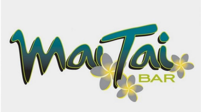 Mai Tai Bar Birthday Freebie | Free $25 Reward