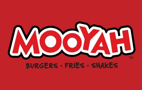 Mooyah Burgers Birthday Freebie | Free Burger