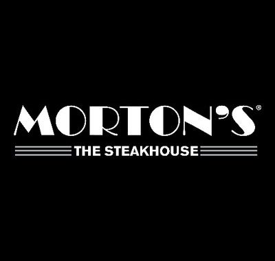 Morton's The Steakhouse Birthday Freebie | Free $25 Reward