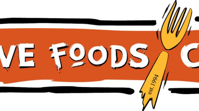 Native Foods Cafe Birthday Freebie | Free $10 Discount