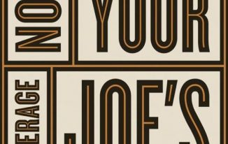 Not Your Average Joe's Birthday Freebie | Free Dinner