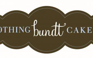Nothing Bundt Cakes Birthday Freebie | Free Bundtlet Cake