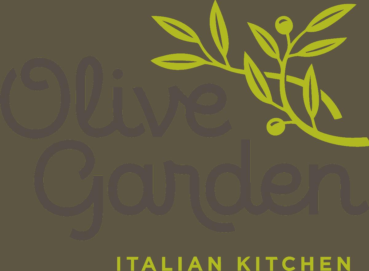 Olive garden birthday coupon
