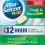 Save $3.00 off (1) Alka-Seltzer Plus Cough & Mucus DM Coupon
