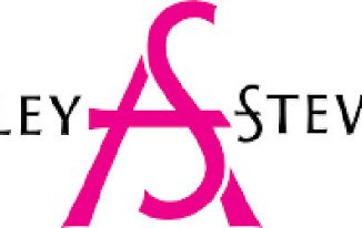 Save $25.00 off (1) $75.00 Full Purchase at Ashley Stewart Coupon