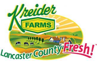 Save $0.50 off (1) Kreider Farms Iced Coffee Printable Coupon