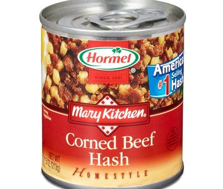 Save $1.00 off (2) Mary Kitchen Hash Printable Coupon