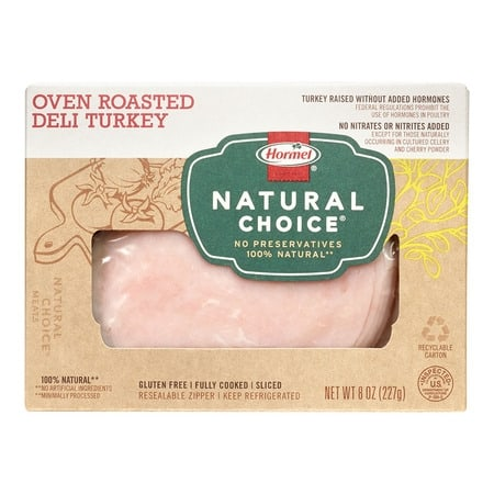 3928ae1ada35 Save  0.50 off (1) Natural Choice Deli Meat Printable Coupon