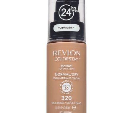 revlon foundation coupon