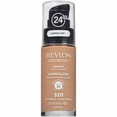 image about Revlon Printable Coupon called Preserve $3.00 off (1) Revlon Basis Printable Coupon