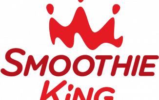 Save $5.00 off (1) Smoothie King Printable Coupon