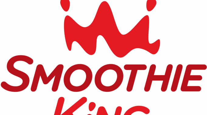 photograph about Smoothie King Printable Coupon known as Help save $5.00 off (1) Smoothie King Printable Coupon
