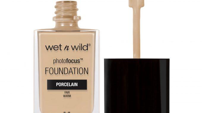 Save $1.00 off (1) Wet N Wild PhotoFocus Printable Coupon