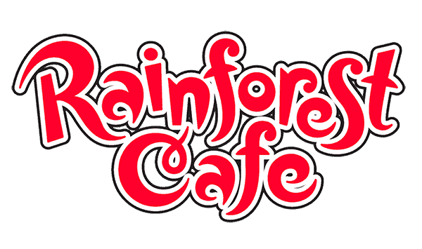 Rainforest Cafe Birthday Freebie | Free $25 Reward