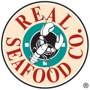 Real Seafood Co. Birthday Freebie | Free Meal Discount