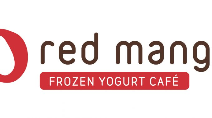 Red Mango Birthday Freebie | Free $5 Reward