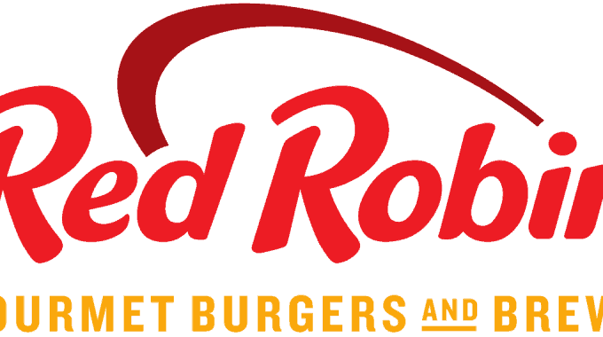 Red Robin Gourmet Burgers Birthday Freebie | Free Burger