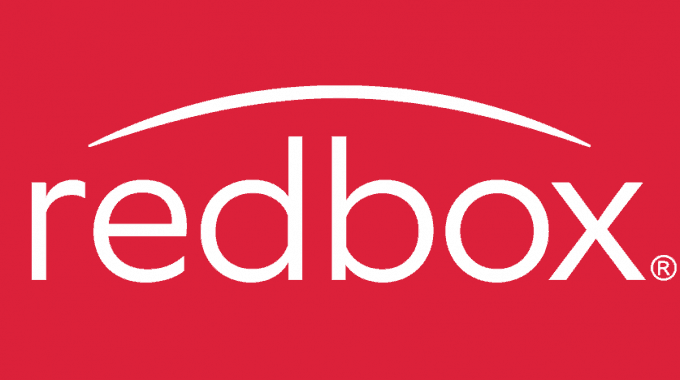 Redbox Birthday Freebie | Free Movie Rental
