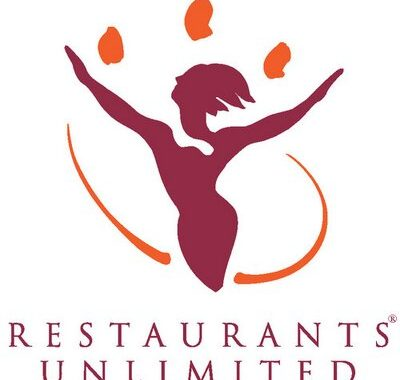 Restaurants Unlimited Group Birthday Freebie | Free Reward