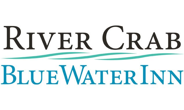 River Crab Blue Water Inn Birthday Freebie | Free $25 Reward