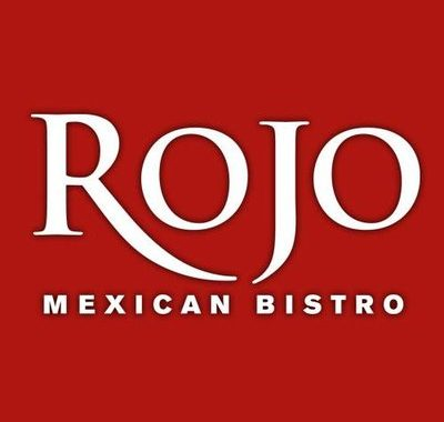 Rojo Mexican Bistro Birthday Freebie | Free Entree