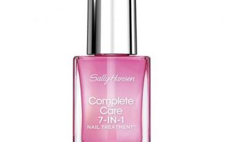 Save $1.00 off (1) Sally Hansen Nail Care Printable Coupon