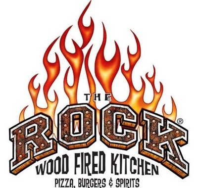 The Rock Wood Fired Kitchen Birthday Freebie | Free Entree