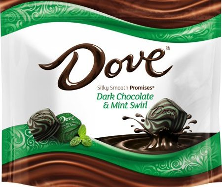 Buy (1) Get (1) Free Dove Promises 4-Pack Printable Coupon