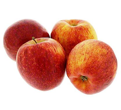 Save $0.75 off (1) Envy Apples with Printable Coupon