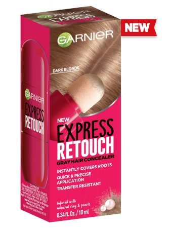 photo regarding Roosters Wings Printable Coupons titled Conserve $2.00 off (1) Garnier Categorical Retouch Printable Coupon