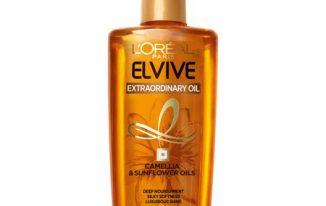 Save $3.00 off (2) L'Oreal Paris Elvive Haircare Printable Coupon
