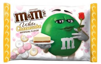 Save $1.00 off (2) Mars Wrigley Confectionary Easter Printable Coupon