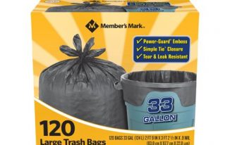 Save $2.00 off (1) Member's Mark Power Guard Printable Coupon