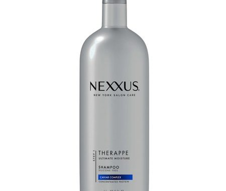 Save $3.00 off (1) Nexxus Products Printable Coupon